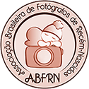 Selo ABFRN