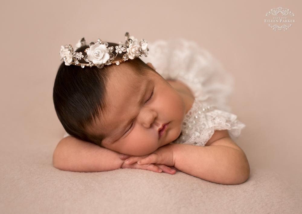site-newborn-3360