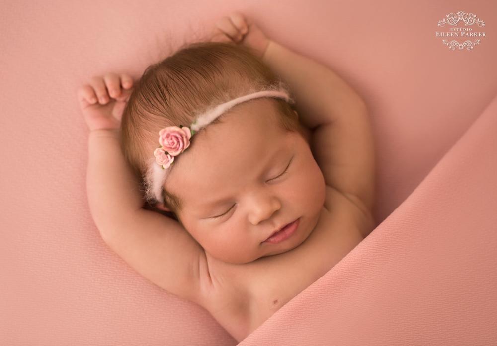 site-newborn-3412