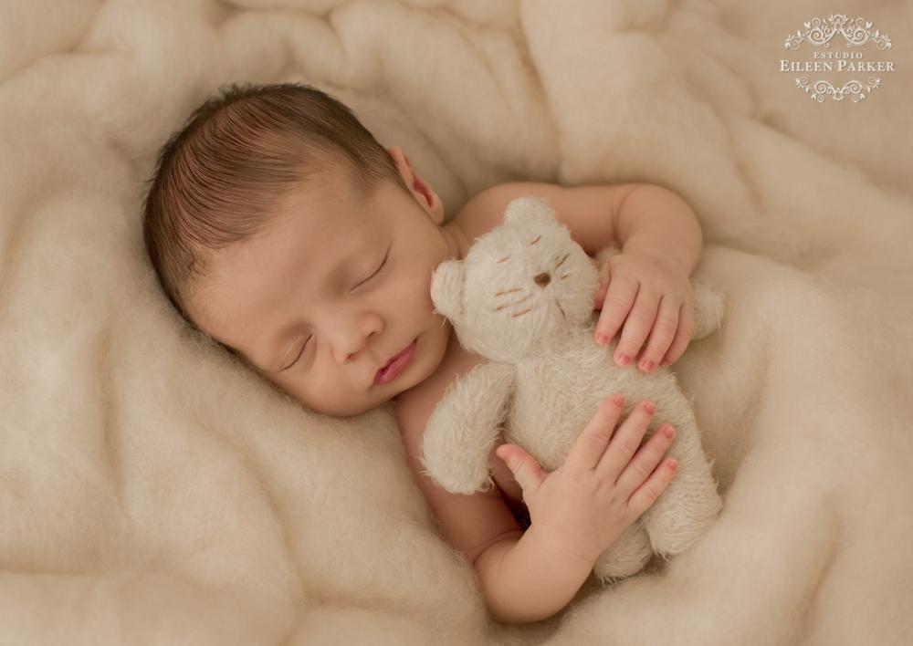 site-newborn-3422