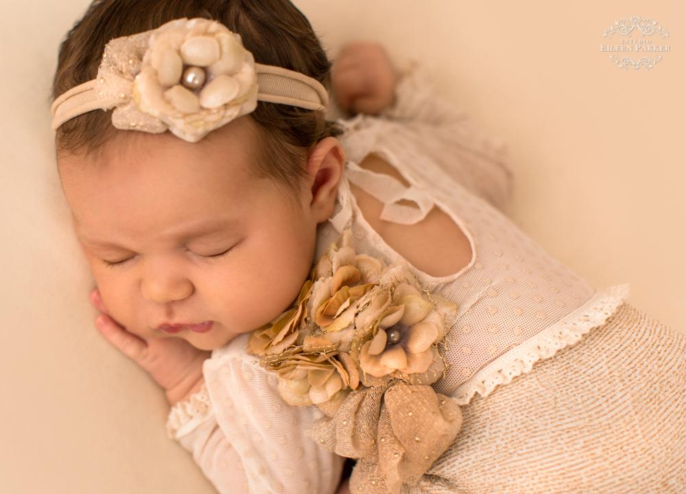 site-newborn-4796