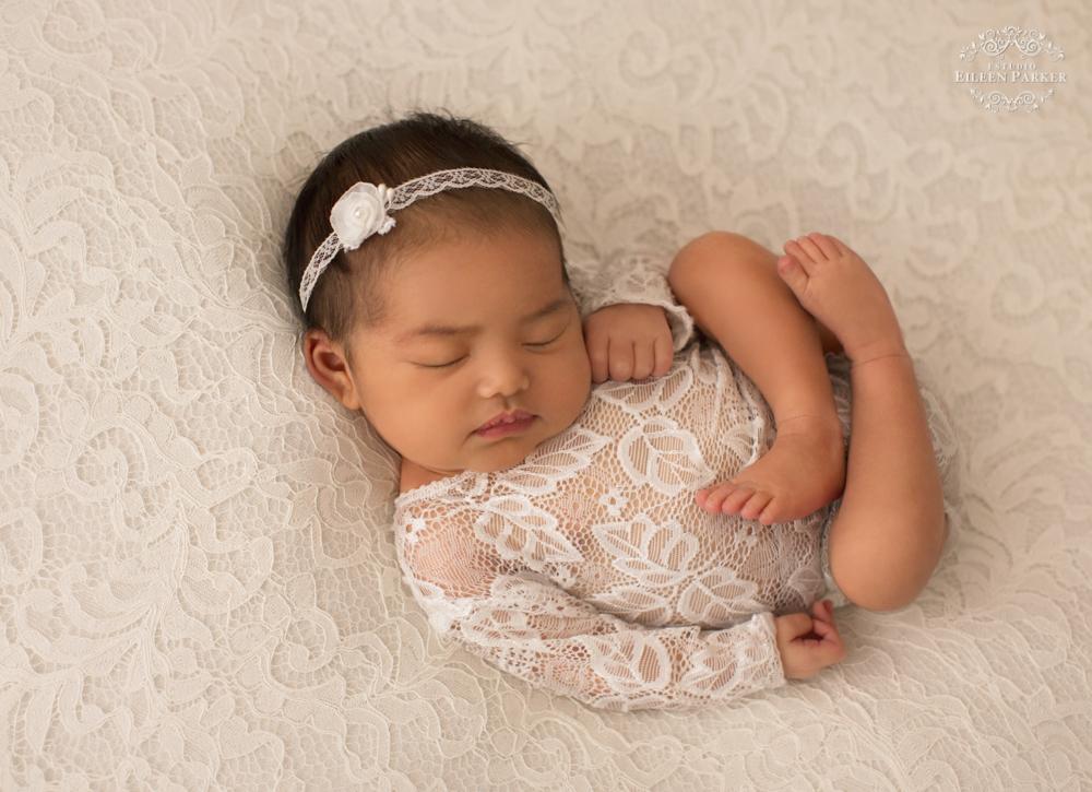 site-newborn-5308