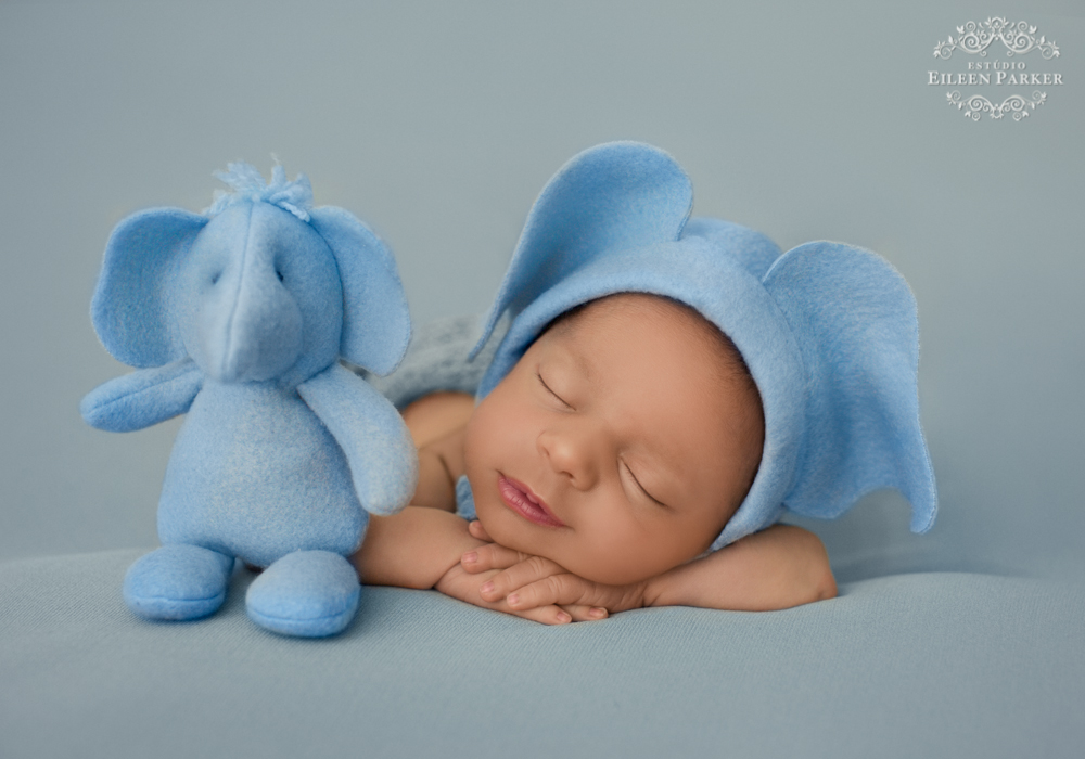 site-newborn-6133