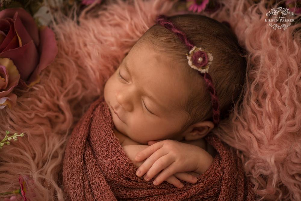 site-newborn-6405