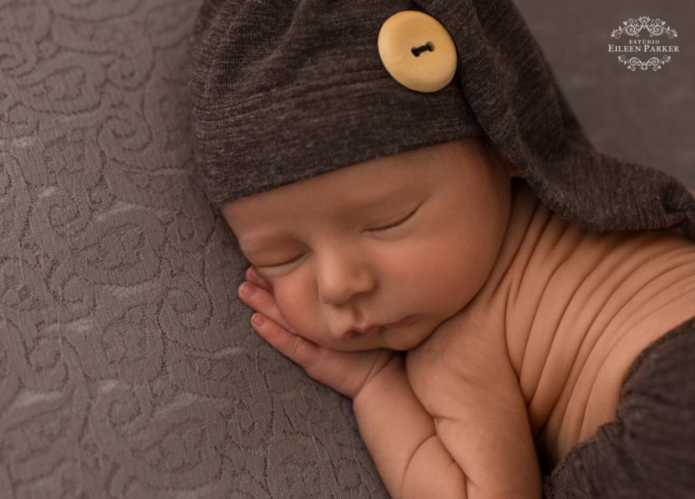 site-newborn-7127