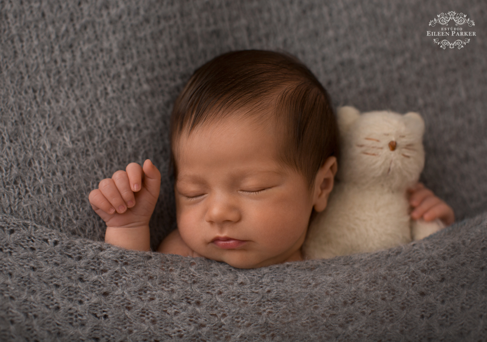 site-newborn-8960