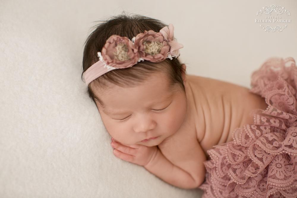 site-newborn-9617