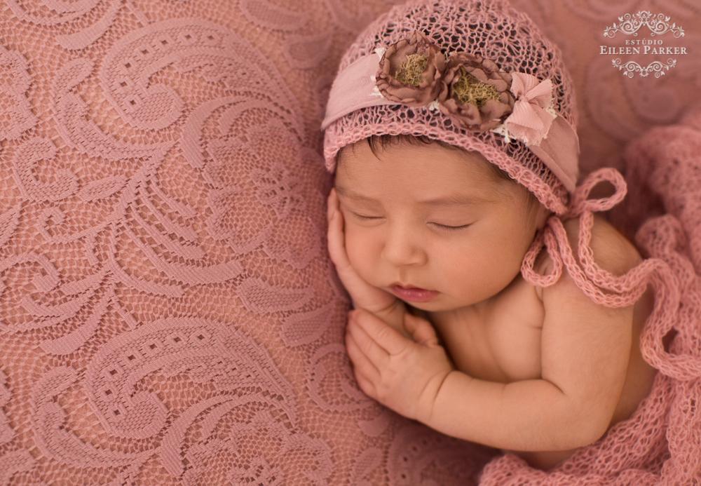 site-newborn-YO2A1340