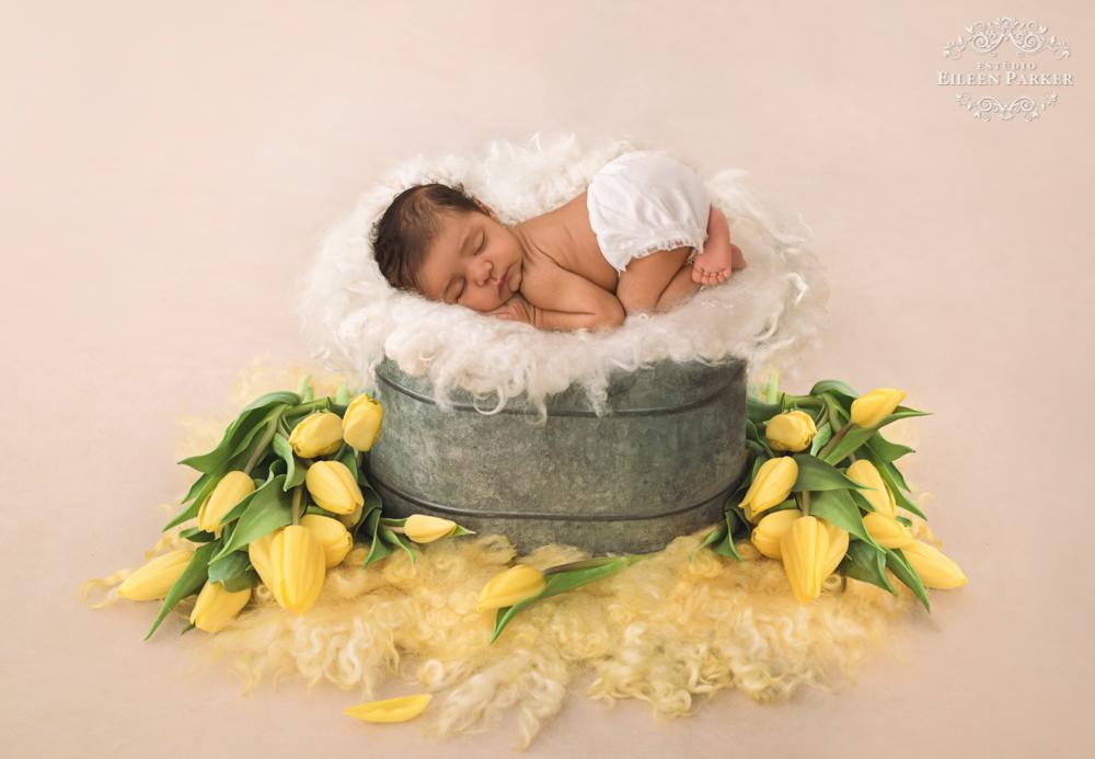 site-newborn-YO2A1470