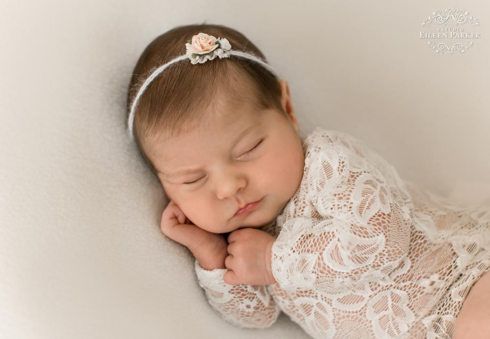 site-newborn-YO2A2459