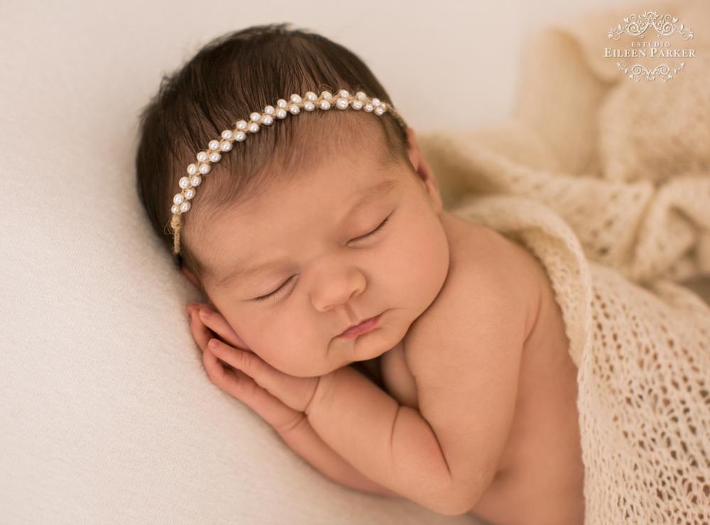 site-newborn-YO2A2794