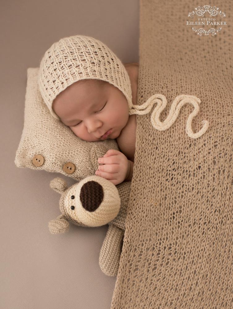 site-newborn-YO2A5398