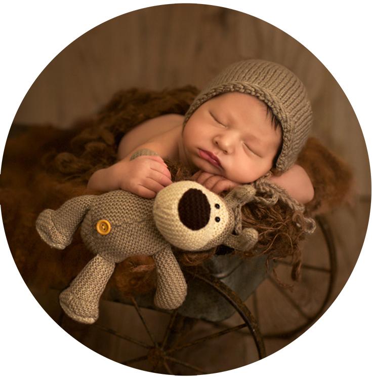 site-newborn-1447-quad